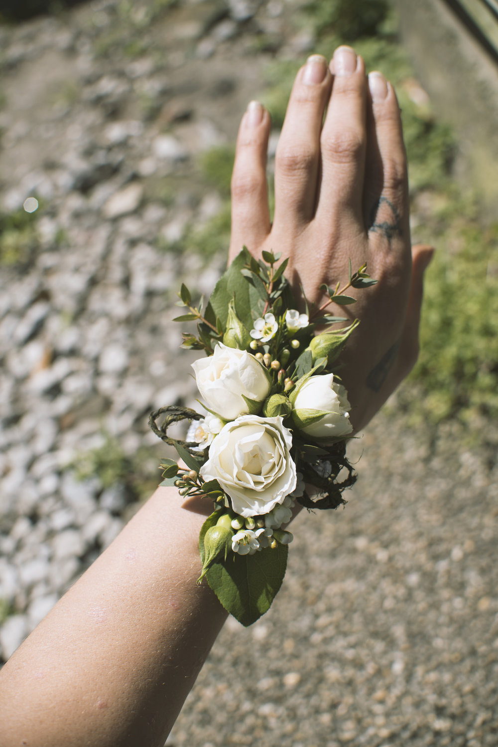 white corsage by me.jpg
