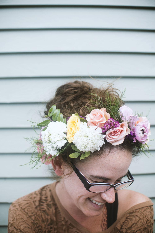 denys floral crown 2.jpg