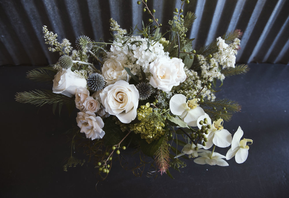 wild by me organic floral arrangement delivery flower shop.jpg