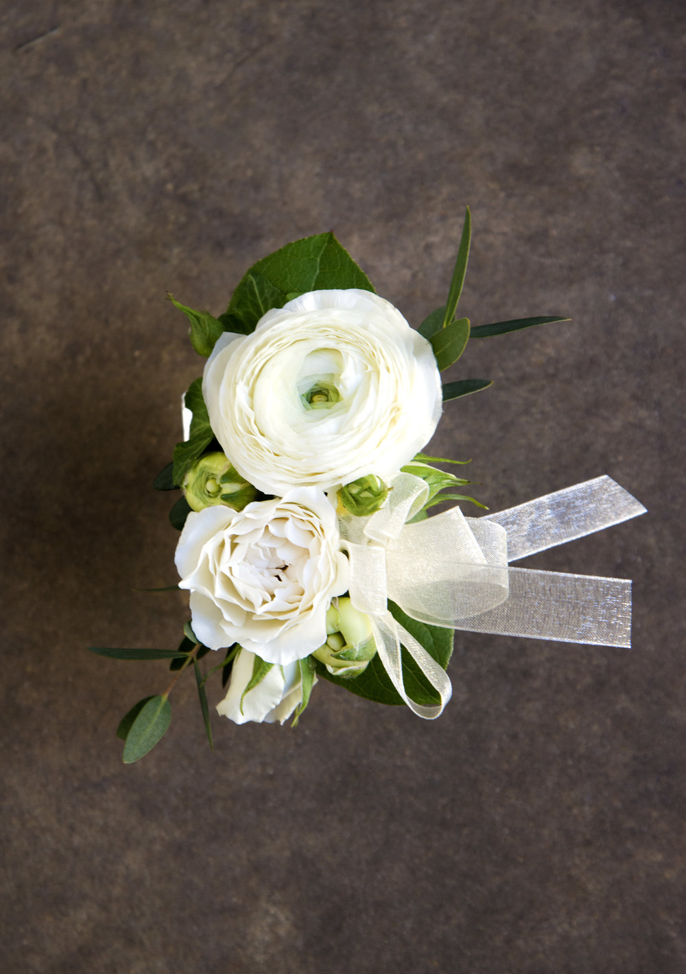 white and green corsage mitchs flowers new orleans florist stephanie tarrant.jpg