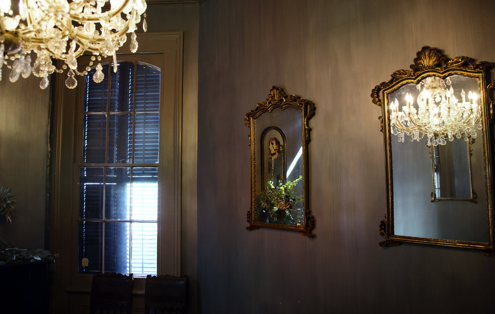 cavan mirror reflection stephanie tarrant mitchs flowers new orleans.jpg