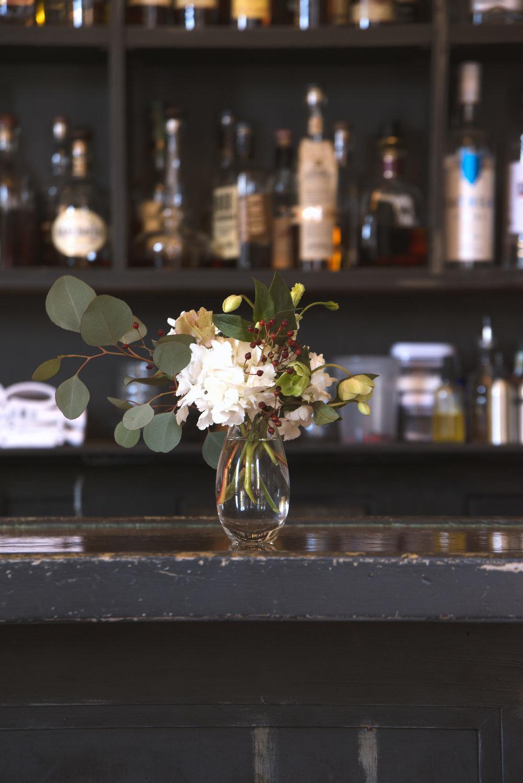 bar flowers cavan mitchs flowers.jpg