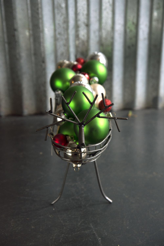 reindeer crap mitchs flowers christmas gift.jpg