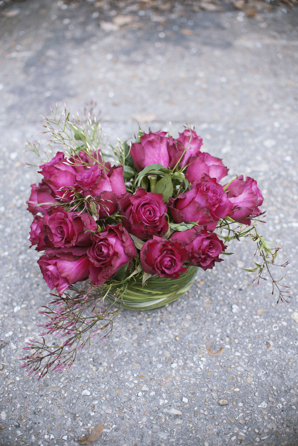 dozens of roses mitchs flowers new orleans florist.jpg