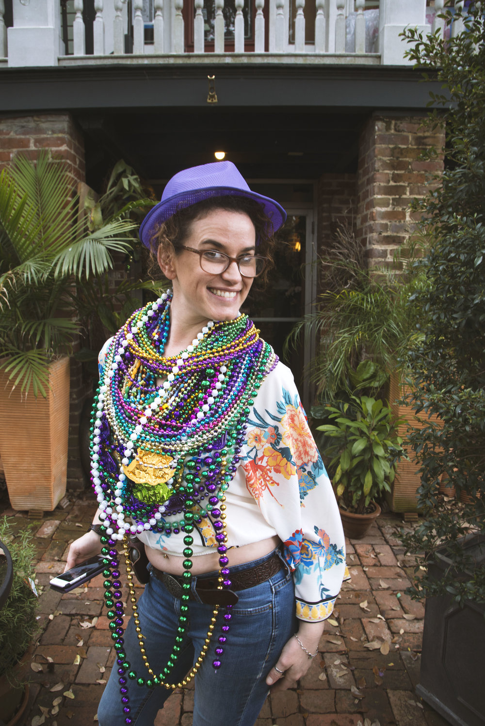 krewe of thoth mitchs flowers new orleans stephanie tarrant 2.jpg