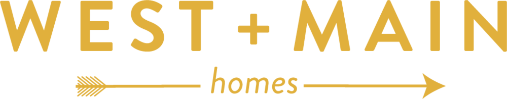 West-and-main-logo-Yellow.png