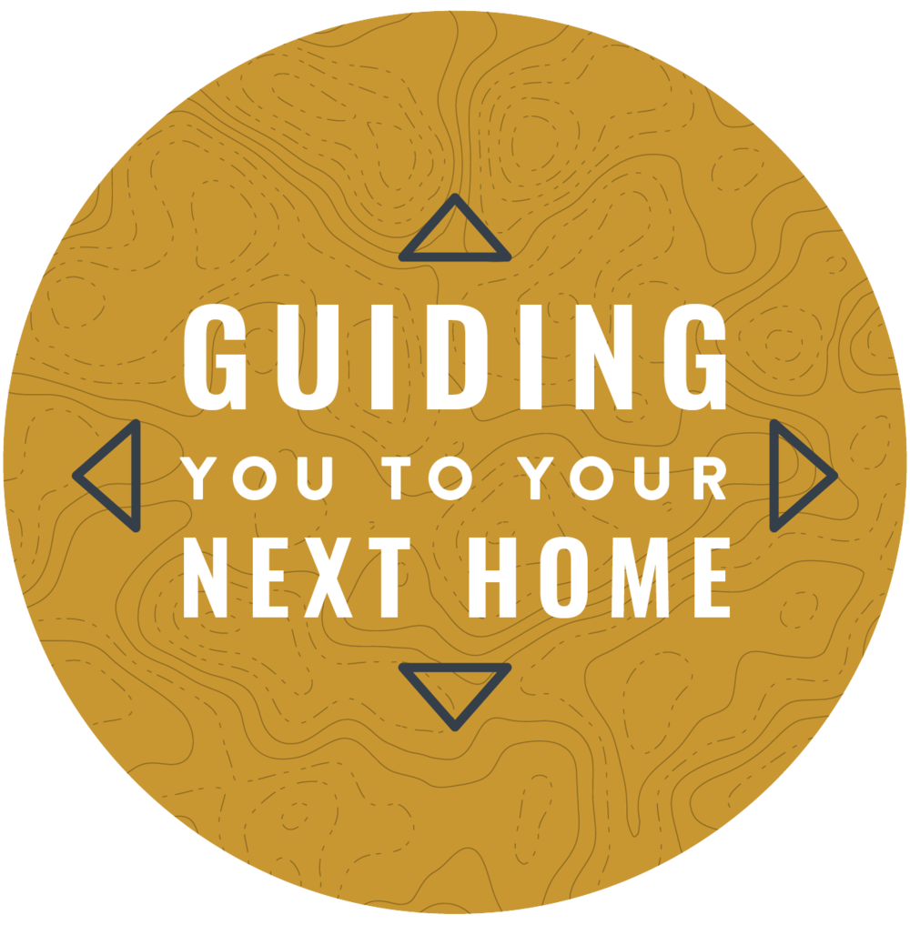 guiding-you-to-your-next-home.png