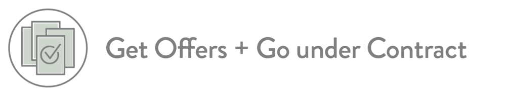 get-offers-and-go-under-contract.png