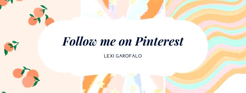 Follow me on Pinterest.jpg