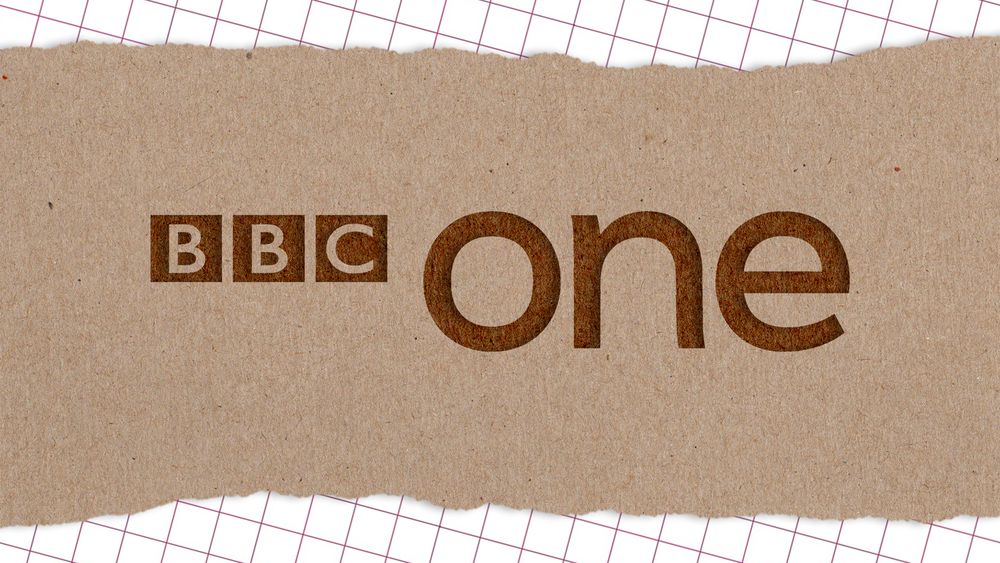 BBCONE_rebrand_01.png