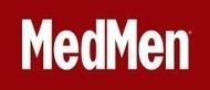 medmen logo