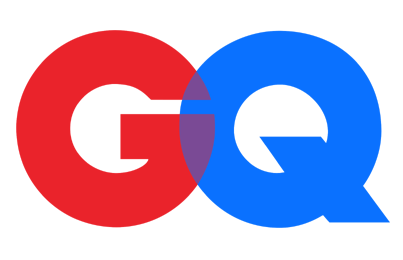 GQ_Logo_small.png