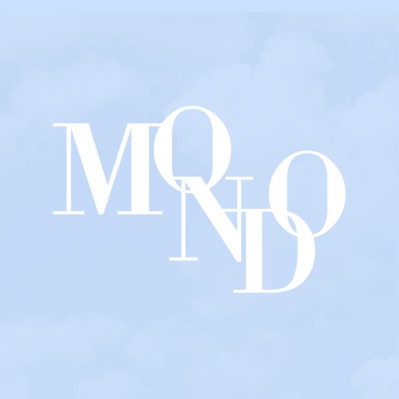 Mondo Cannabis Logo