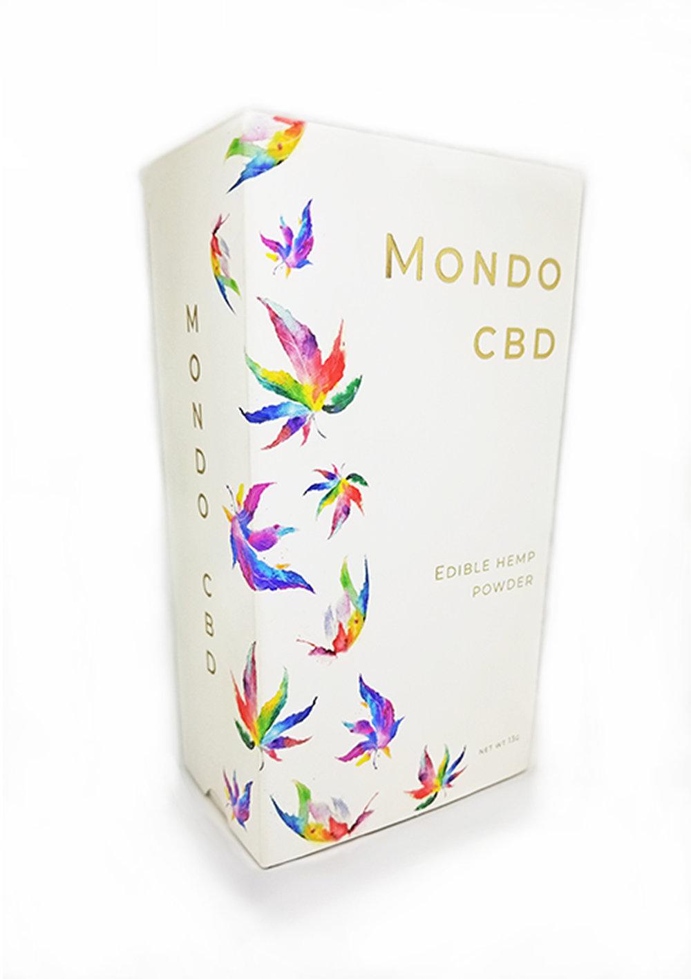 Mondo CBD Box.jpg