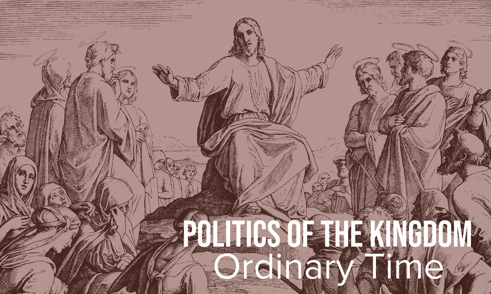 Politics and Kingdom-02.jpg
