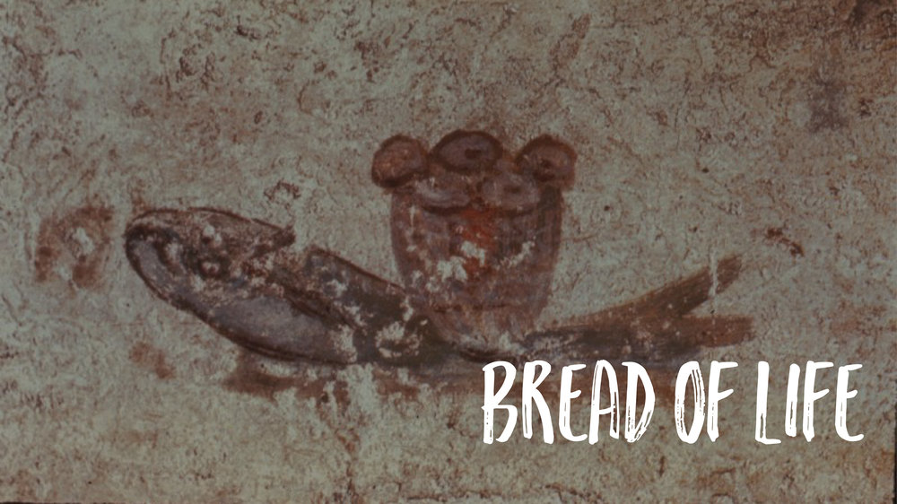 Bread of Life (Banner)-01.jpg