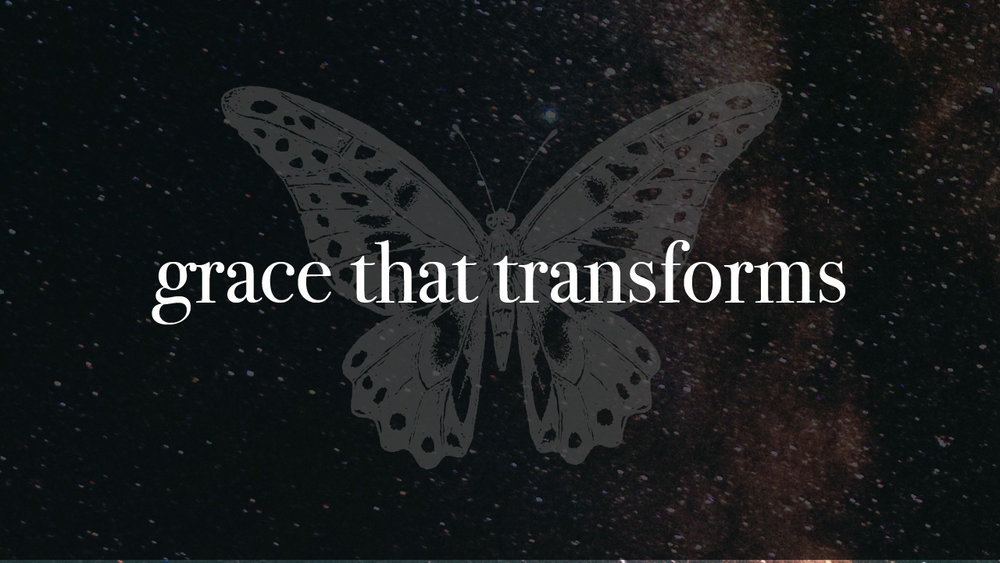 Grace That Transforms-01.jpg
