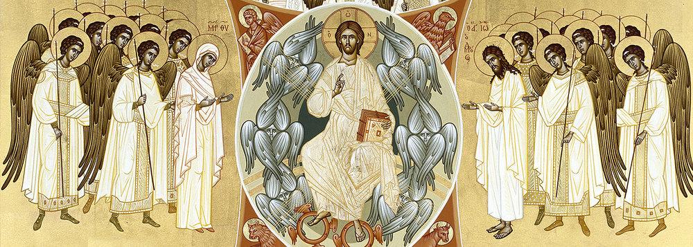 A-283-All-Saints-Icon-Banner.jpg
