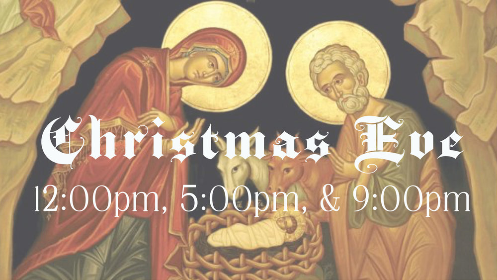 Christmas Banner (CC)-03.jpg