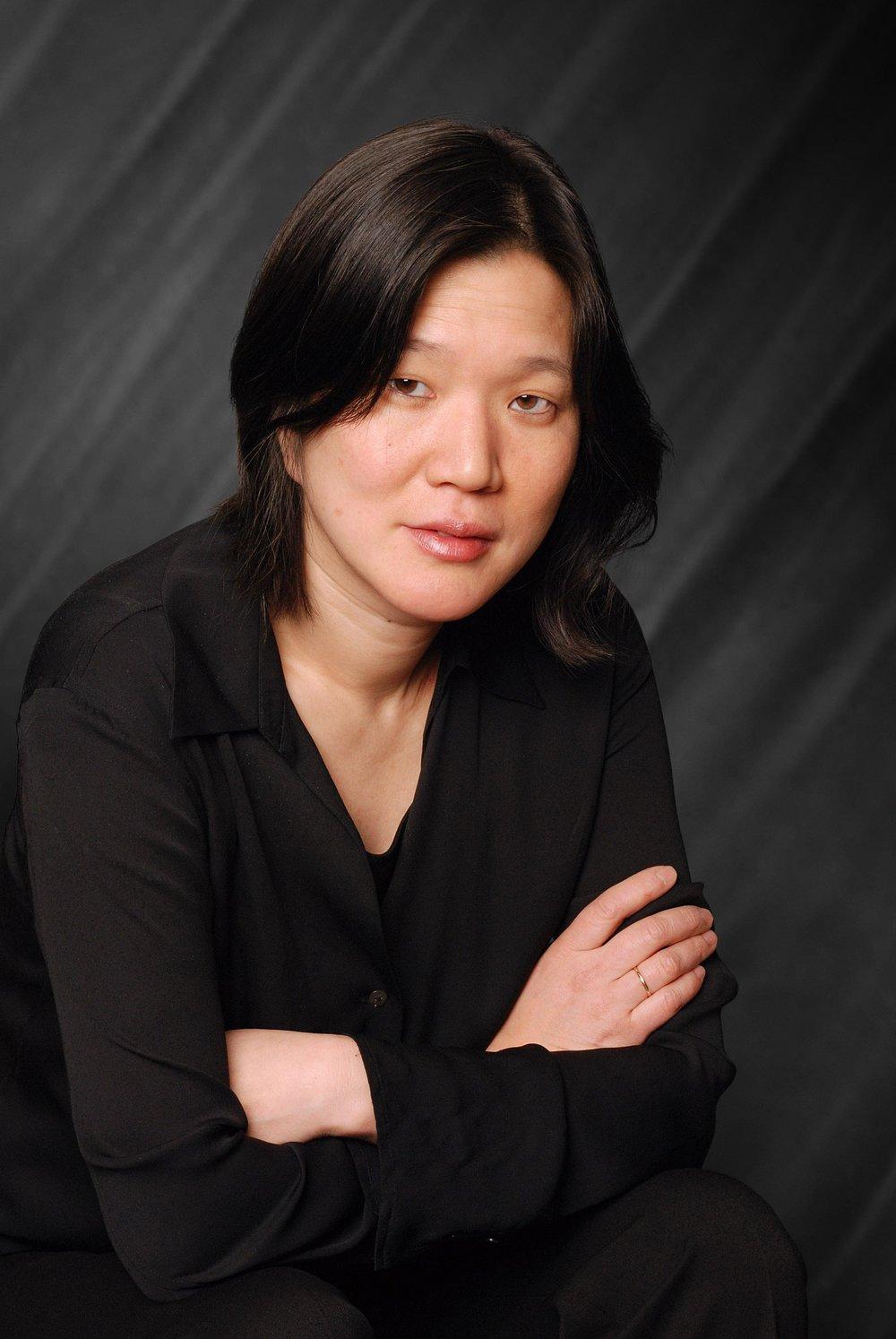 EC Juilliard portrait.jpg