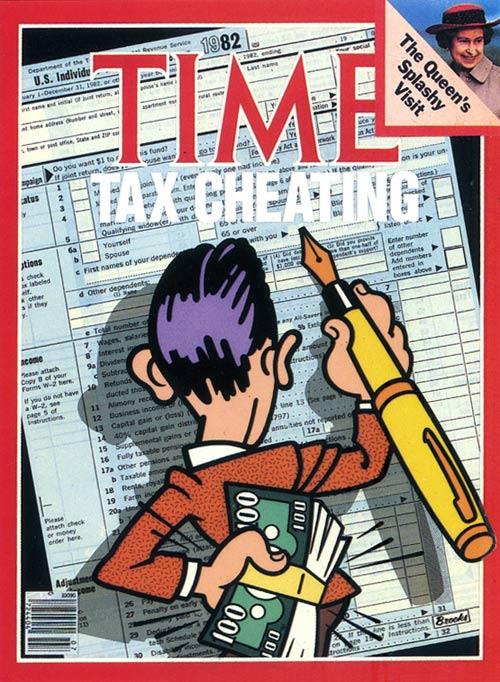 TaxCheat.jpg