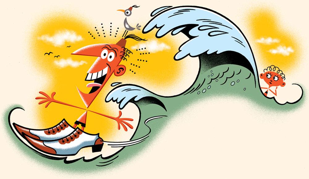 SurfingIrv.jpg