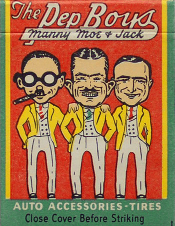 PepBoysMatchbook.jpg