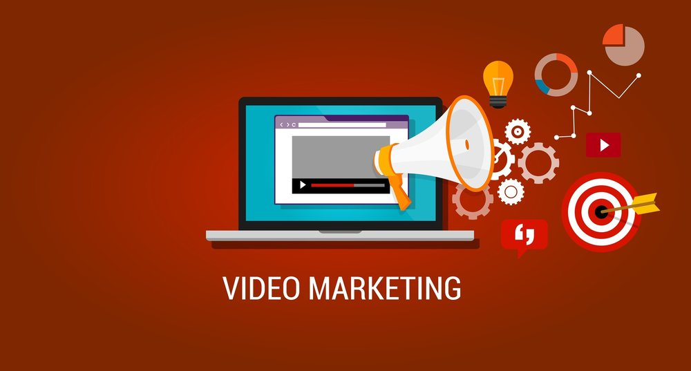 video_marketin_red.jpg