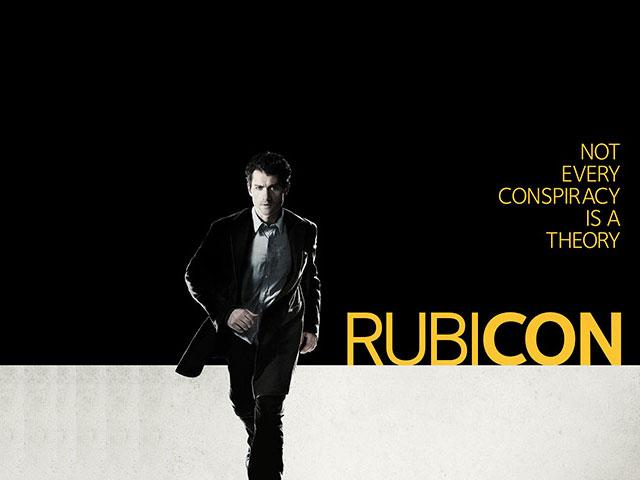 rubicon-banner.jpg
