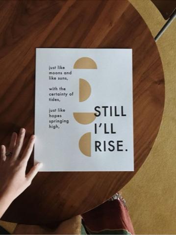 Still-I'll-Rise-2.jpg