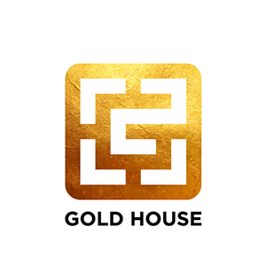 Member  goldhouse.org