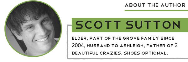 Scott Sutton Bio.png