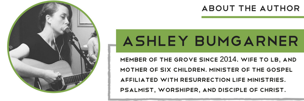 Ashley Bumgarner Bio.png