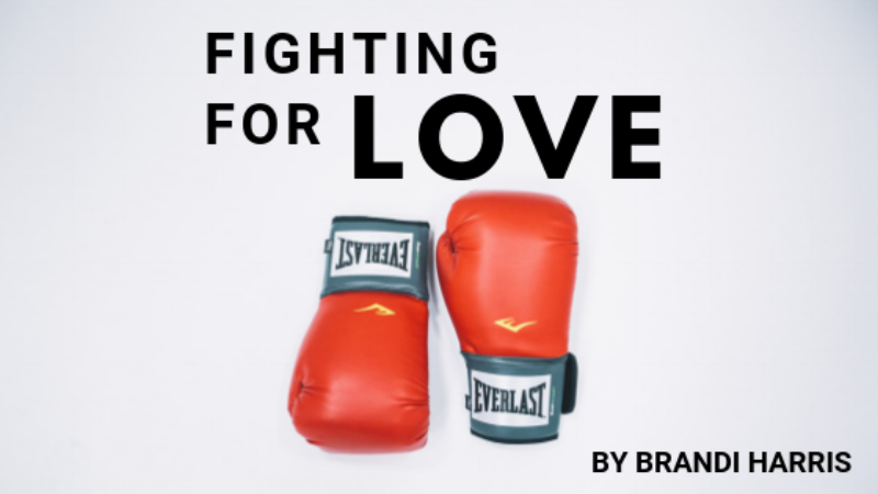 Fighting for Love.png