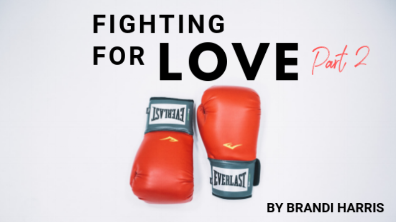 Fighting for Love- Part 2.png