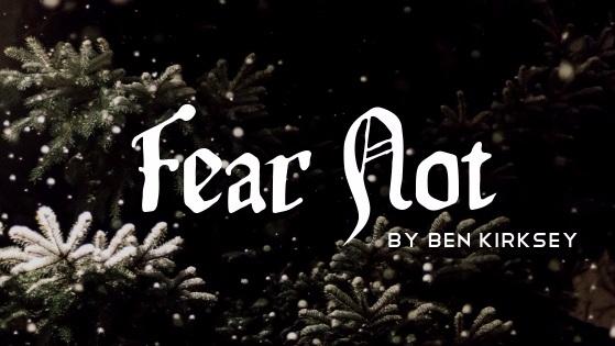 Fear%2BNot.jpg