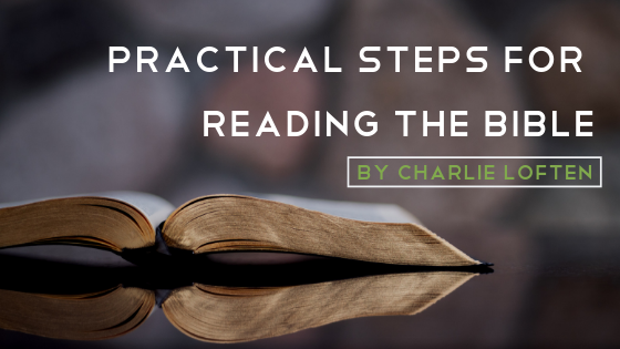 Practical Steps for Reading the Bible.png
