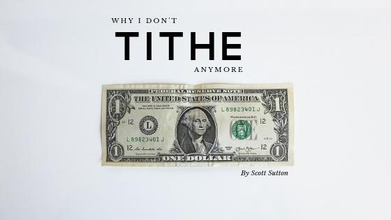 Tithe+Anymore.jpg