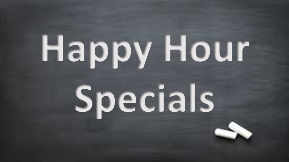 Happy Hour Specials 3.jpg