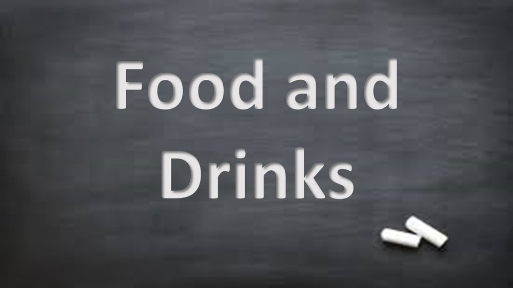 food and drinks.jpg