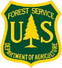 Forest-Service-logo.png