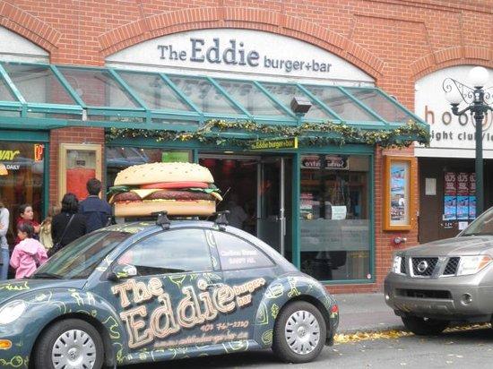 eddie-s.jpg
