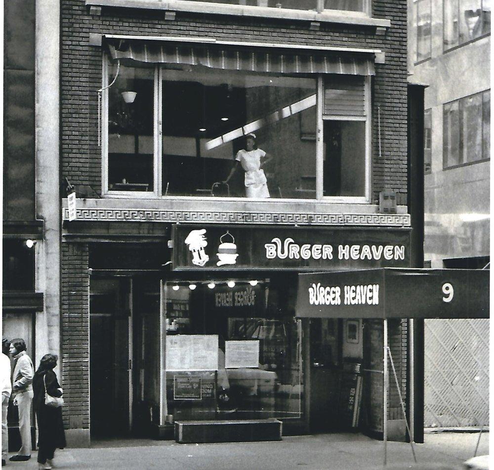 Burger Heaven Classic.jpg