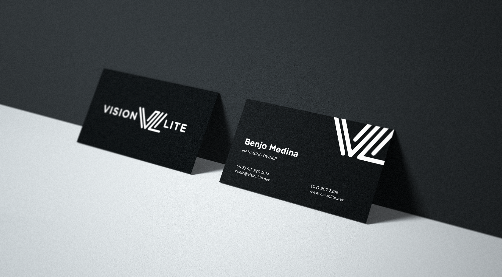 Visionlite emerald graphic design and photography philippines branding 04g reheart Gallery