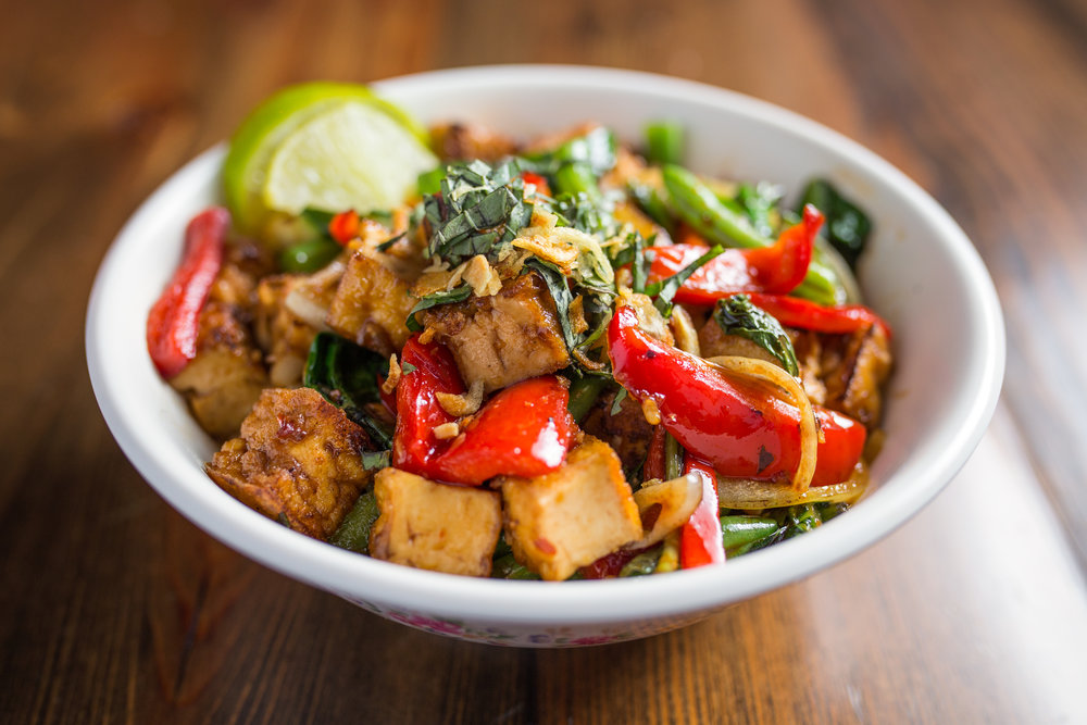 357481 tofu bowl.jpg