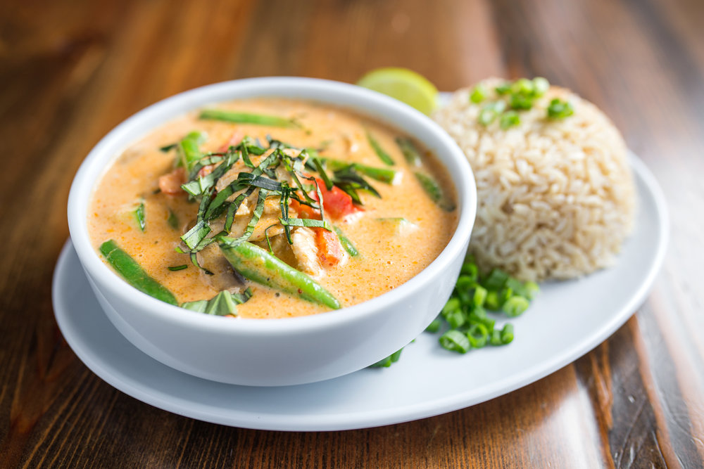 357483 red curry.jpg