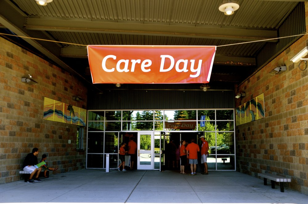Care Day banner entry at BHS.jpg