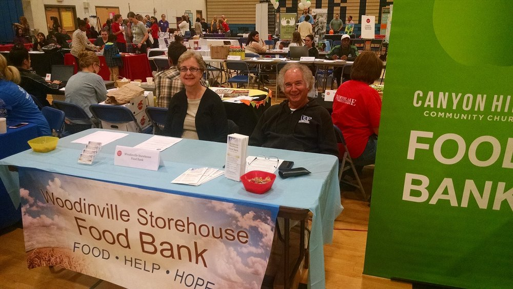Woodinville Storehouse Food Bank_sm.jpg