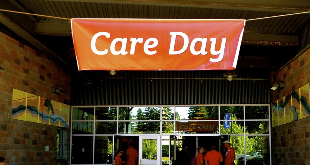 Care Day banner BHS _cropped.jpg
