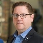 _Daryl Roitman (Canada Board Member).jpeg